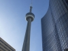 cn-tower-super-fini_0