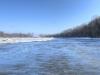 Conestogo River - Ontario