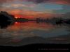 Sunset at Lost Bay - 2
