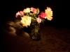 roses_buquet