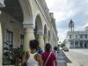 Cienfuegos - Street, Cuba