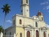 Santa  Clara - Church